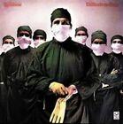 Rainbow Difficult to Cure LP Vinyl 2015 33rpm