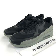 premium selection cb352 5ee9d item 3 Nike Air Max 90 Ultra 2.0 Essential Men s 9 Olive Green Black  875695-014 New -Nike Air Max 90 Ultra 2.0 Essential Men s 9 Olive Green  Black ...