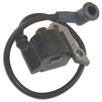 Ignition Coil Stihl Sr320 Sr420 Br320 Br420 Replace 4203 400 1301 From Usa