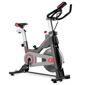 Bicicleta-Spinning-FITFIU-Indoor-ergonomica-volante-inercia-11kg-Pulsometro-y-p
