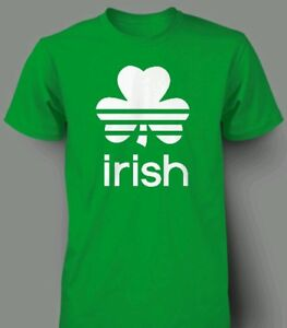 shirt St patrick s day