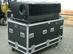 barco projection systems case Barco projection systems - case study, assignment 1 describe the product line strategy of the barco projection systems division bps has followed a market segment based product line.