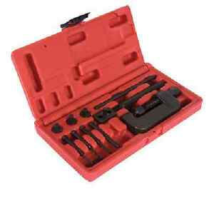Tusk-Chain-Riveting-Rivet-Tool-Cutter-NEW-Cam