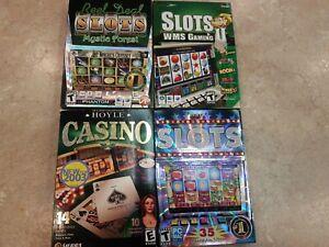 Casino heroes 5 free