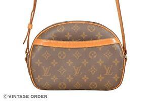 Louis-Vuitton-Monogram-Blois-Shoulder-Bag-M51221-YG01353