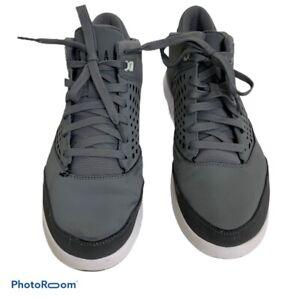 Nike Air Jordan Flight Origin 4 Cool