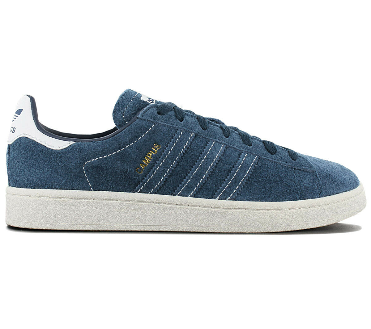 Sport Originals Freizeit Sneaker Adidas Schuhe Retro Herren