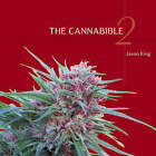 The Cannabible 2 by Jason King (Paperback, 2003)
