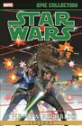 Star Wars Legends Epic Collection: the New Republic Volume 1 by Timothy Zahn, Steve Perry and Michael A. Stackpole (2015, Trade Paperback)
