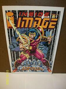 Inside-Image-7-September-1993-NM