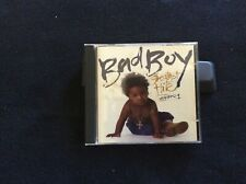 Bad Boy Greatest Hits Vol 1 Pa By Various Artists Cd May 2005 Bad Boy Entertainment For Sale Online Ebay