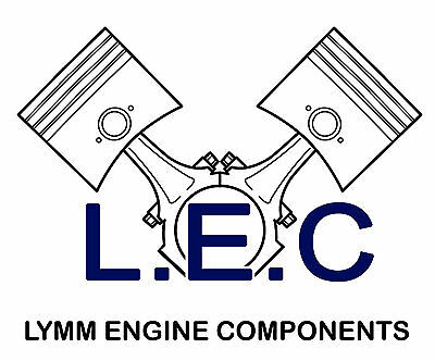 Lymm Engine Parts