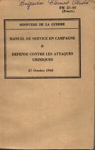 FM-21-40-Manuel-de-service-en-campagne-defense-contre-les-attaques-chimiques-1