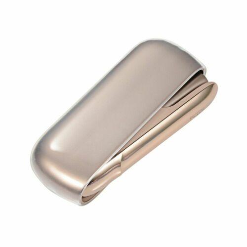 Schutz-Hülle Hard-Case #AE8 zu IQOS 3.0 Tasche Zubehör Etui Cover Schale Bag