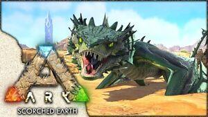 Wyverns-Arca-di-sopravvivenza-si-sono-evoluti-PS4-PVP-nuovi-server