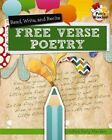 Read, Recite, and Write Free Verse Poetry by JoAnn Early Macken (Paperback, 2014)