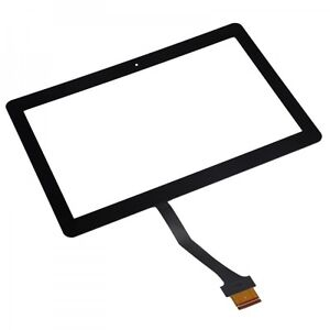 """Touch Screen glass  Digitizer  part for samsung galaxy  tab 2 10.1/"""" p5100 p5110"""