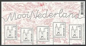 MOOI-NEDERLAND-2018-ZIERIKZEE-vel-postfris