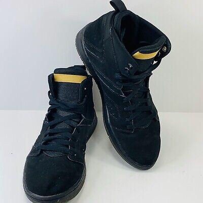 Mens Nike Air Jordan Flight Legend