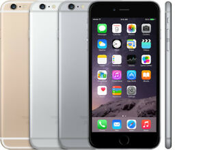 Apple-iPhone-6-16GB-32GB-64GB-128GB-GSM-amp-CDMA-Unlocked-4G-LTE-Smartphone-MRF