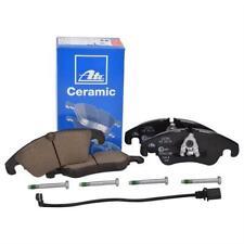 ATE Ceramic Bremsbelagsatz Scheibenbremse 13.0470-2886.2 für AUDI SEAT SKODA VW