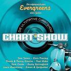 Die Ultimative Chartshow-Evergreens von Various Artists (2011)