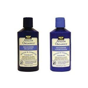 La máscara para los cabellos del aceite de ricino y la vitamina d