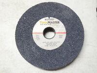 Milacron 6 X 3/4 X 1 Cimform Toolmaster Grinding Wheel 2a36-m6-vfm Coarse Usa