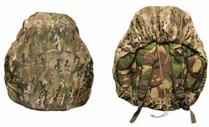 UTP-Rucksack-Bergen-COVER-45ltr-Alternative-MTP-Military-Army-Waterproof-Small