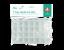 7-Dia-Pastillero-titular-organizador-Dispensador-de-dosis-de-almacenamiento-envase-de-comprimidos miniatura 3