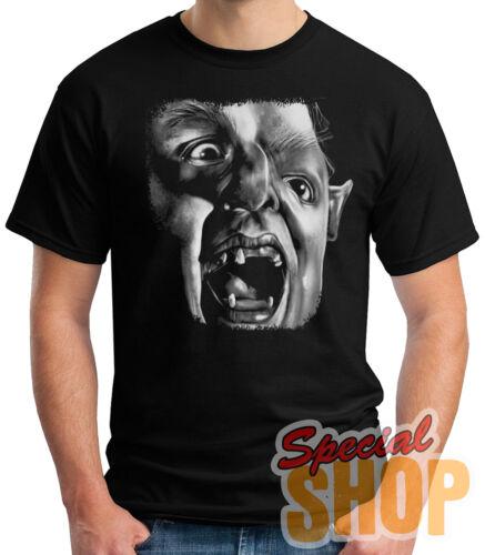 T-Shirt Sloth-The Goonies T-Shirt Guy//To Boy Straps
