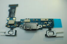 Charger Charging Port USB Connector - Samsung Galaxy S5 G900M  - REV 08A