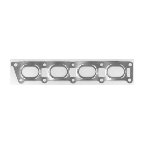 ELRING Gasket exhaust manifold 076.040 exhaust manifold Gasket