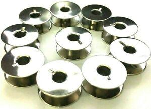 10-Piece-Canettes-singer-Vintage-industrielle-306K-319K-320K-machine-a-coudre-partie