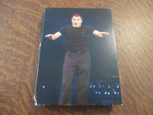 coffret-5-dvd-JEAN-MARIE-BIGARD-totalement-bigard-spectacle-1990-2001