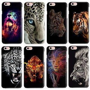 cover iphone 5s originali