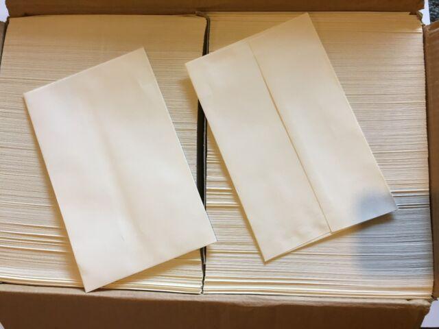 jam paper a10 invitation envelope 6 x 9 1 2 strathmore natural