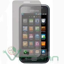 3x Pellicola lcd per Samsung Galaxy S i9000 GT-i9000 i9001 Plus trasparente