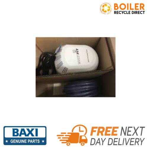 720648301-New Baxi-Multifit externe chaudière Décharge Pompe