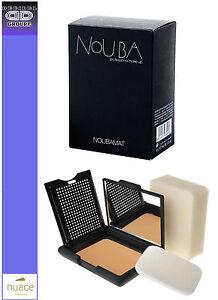 NOUBA-NOUBAMAT-FONDOTINTA-COMPATTO-IN-POLVERE-WET-amp-DRY-make-up