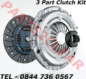 RENAULT-MEGANE-SCENIC-1-6-1997-1999-3-PART-CLUTCH-KIT-WITH-RELEASE-BEARING