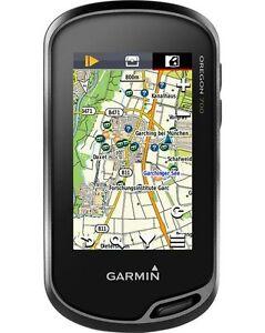 Mappa Italia X Garmin.Micro Sd Con Mappe Italia Mtb Map Per Gps Garmin Oregon Ebay