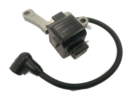 IGNITION COIL fit Lawn-Boy 0296 10400 10401 10401C 10415 10420 10422 10515 Mower