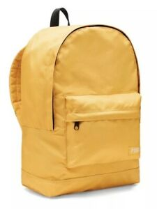 Backpack Everyday Secret Glow Victorias Pink Gold p10FEwq