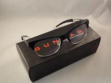 06521d0ed2 GUNNAR Optiks CYP 00103 Cypher Computer Glasses Onyx Frame Crystalline Lens