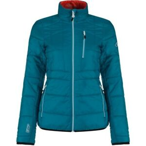 Dare2b-Presence-Womens-Endothermic-Performance-Quick-Drying-Jacket-Blue