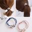 5Pcs-Women-Girls-Hair-Band-Ties-Rope-Ring-Elastic-Hairband-Ponytail-Hair-039-Holder thumbnail 11