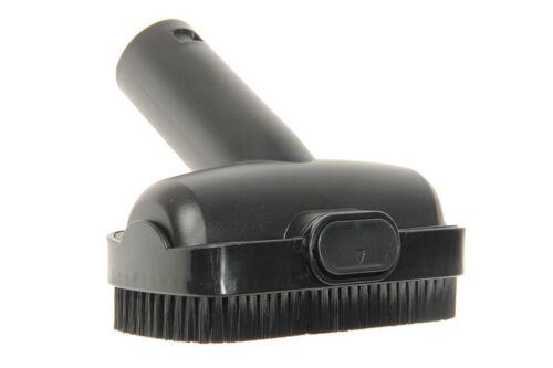 Delonghi mini brush bristles vacuum cleaner Colombina Multi Smart XLM21 21.6V