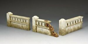 Details about VN032 King & Country Diorama Vietnam Walls Set Toy Soldier  Model Miniatures NEW