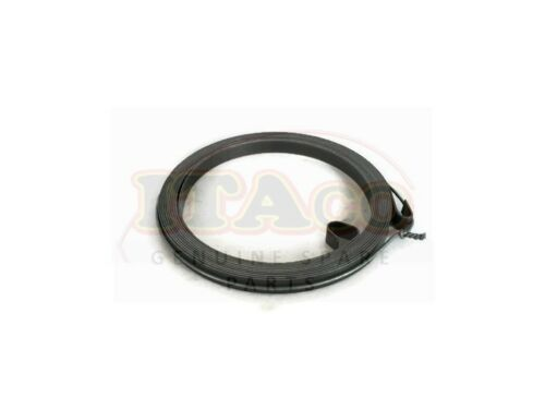 SPIRAL STARTER SPRING REWIND ST 90510-08M03 for Yamaha Outboard 4HP 5HP 6HP 8HP